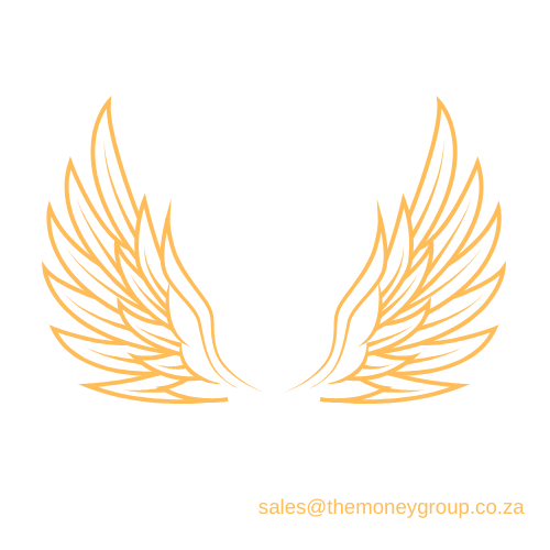 Money Global Care Logo